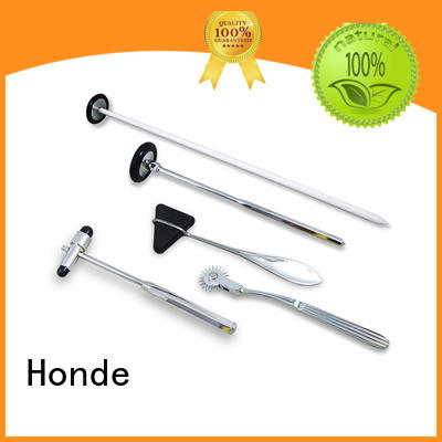 High-quality medical hammer rossier suppliers for first aid