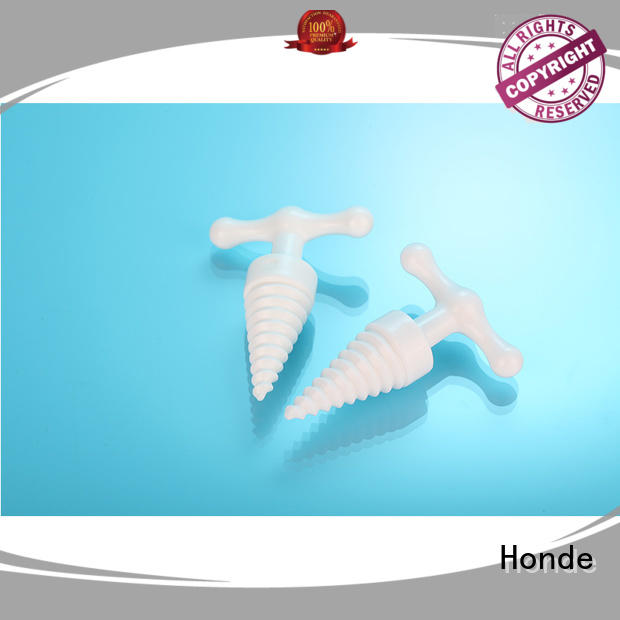 Honde hddiskkq disposable medical instruments company