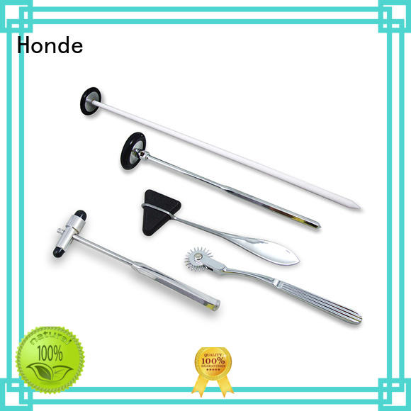 Honde abs hammer medical supply for business for medical office