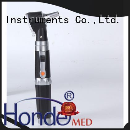 Honde Top medical pen light factory for hospital