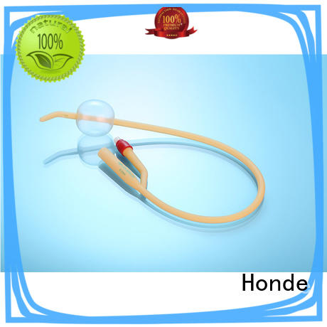 Wholesale stomach tube way supply for clinic