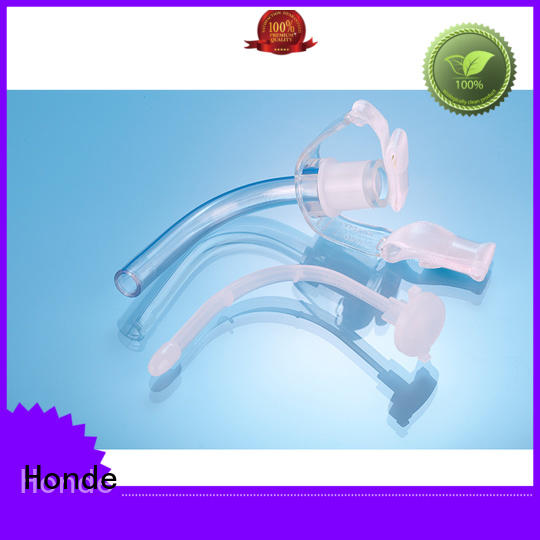 disposable yankauer catheter for sale ambulance Honde
