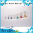 emergency yankauer suction set hddis039 manufacturers