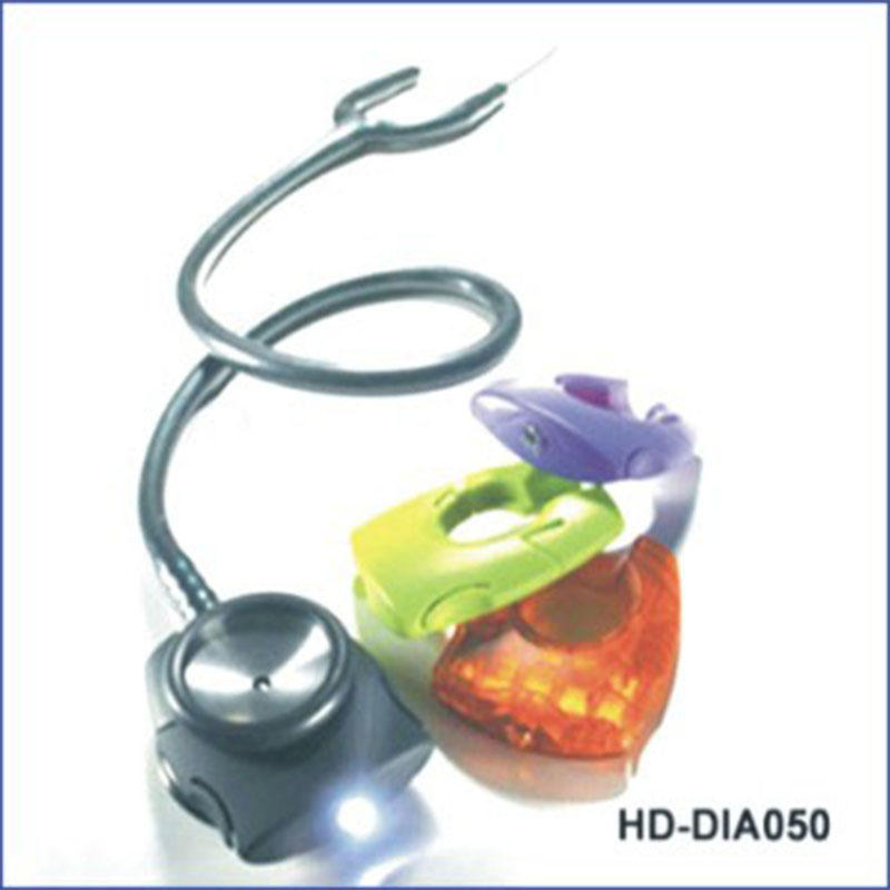 Stethoscope light HD-DIA050