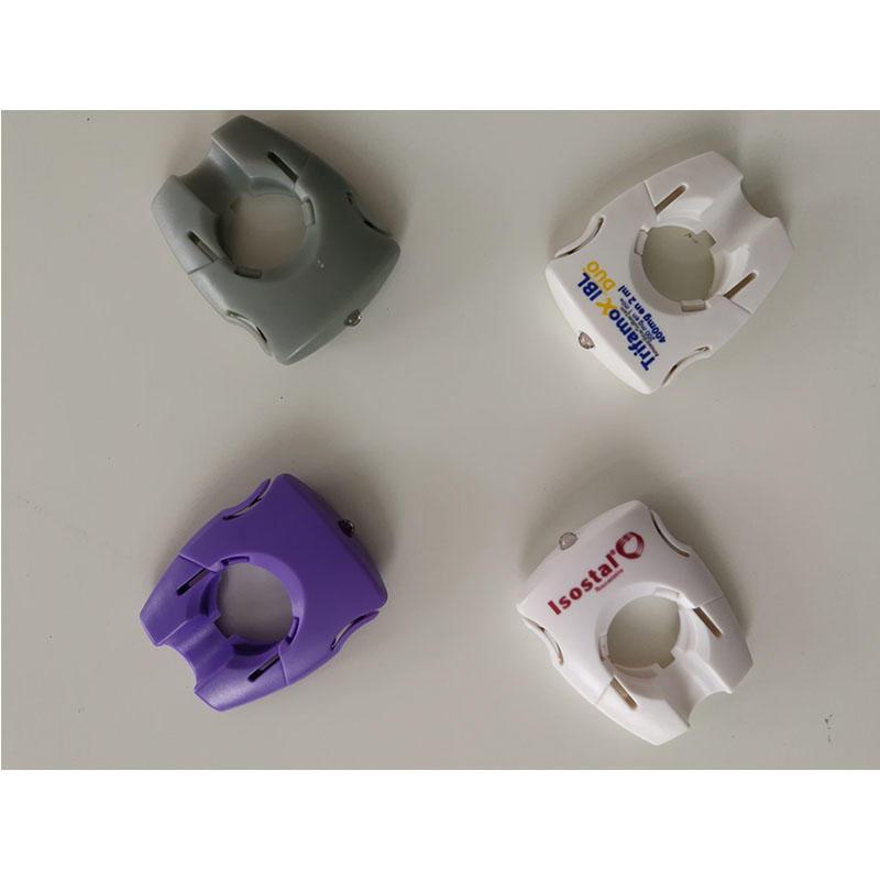 Stethoscope light HD-DIA050