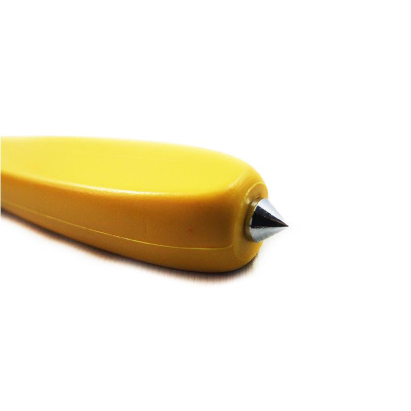 Colorflex reflex hammer HD-DIA058B