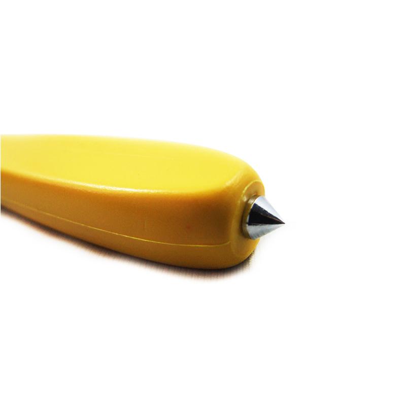 Custom neurological reflex hammer hddia058m factory for first aid-2