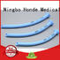 Honde Latest wound drainage systems suppliers for clinic