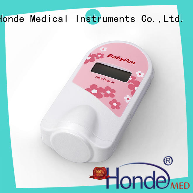 Latest diagnostic instruments glucose manufacturers for laboratory
