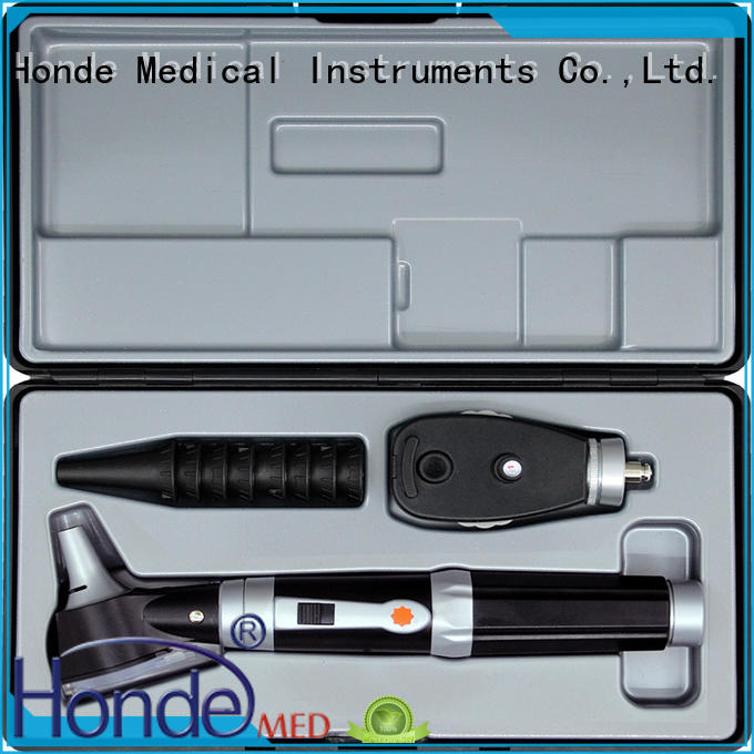 Honde wholesale aneroid sphygmomanometer company for laboratory