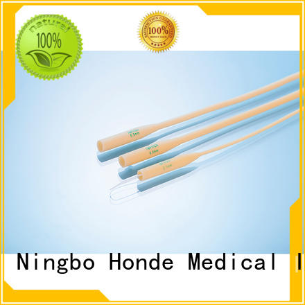 hddis015 different types of catheters sputum hospital Honde
