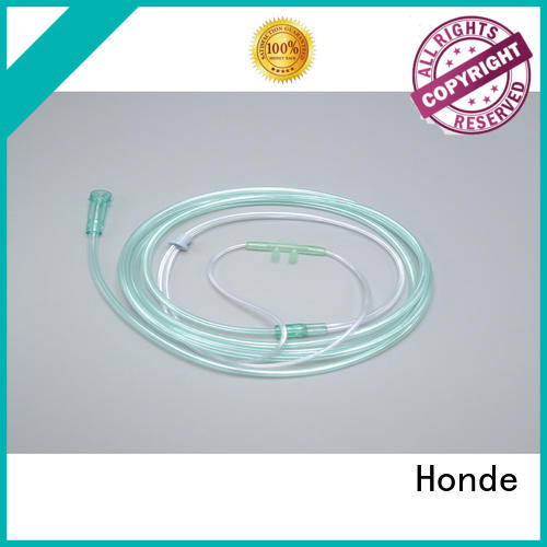 high quality disposable medical supplies supply hospital