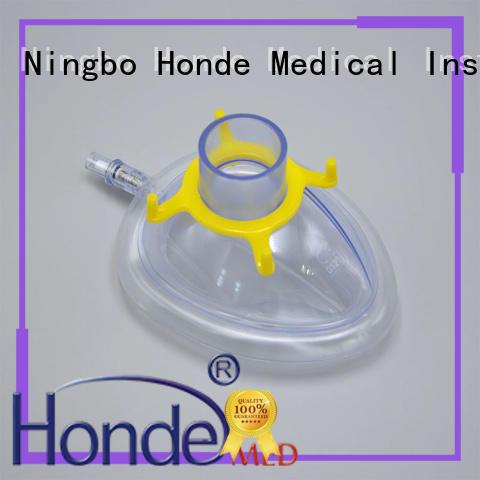 Honde safe bard foley catheter kit for sale hospital