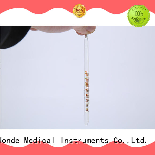 high quality best digital thermometer clinical for business for medical office