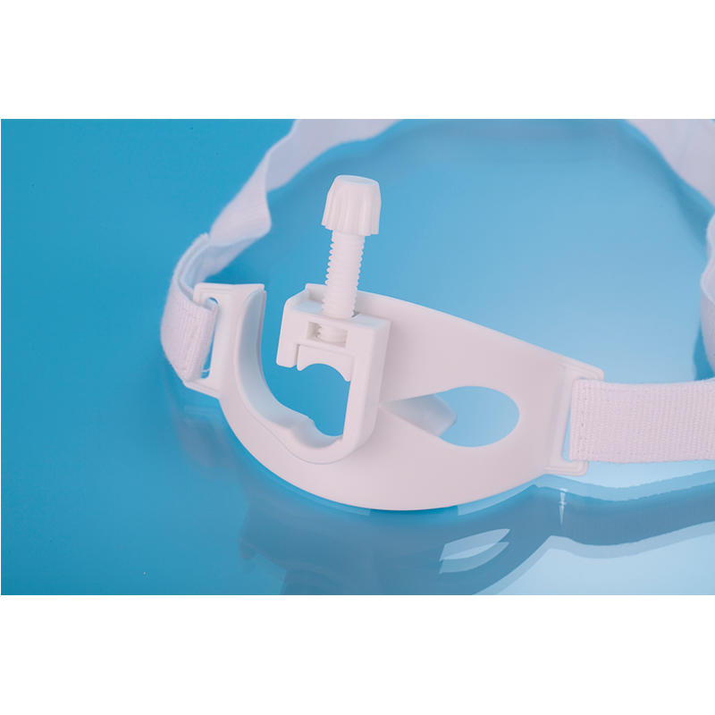 High-quality nasal endotracheal tube endotracheal factory for first aid-2