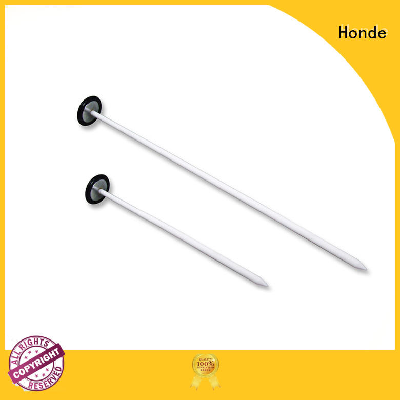 Honde Wholesale knee hammer factory for clinic