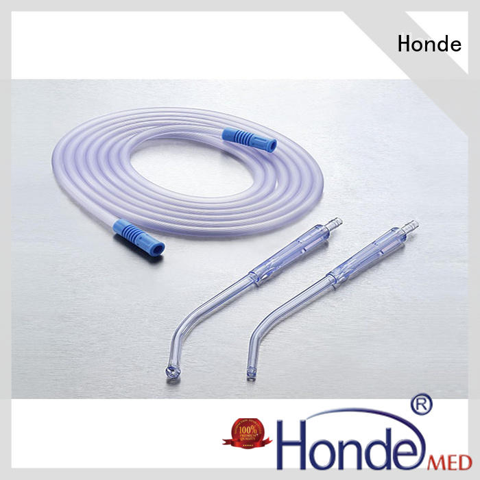 Honde hddis031 endotracheal tube holder supply for first aid