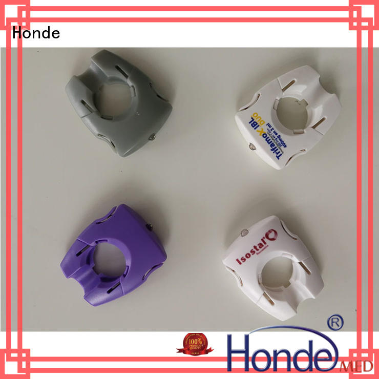 Honde adjustable stethoscope light elite for clinic