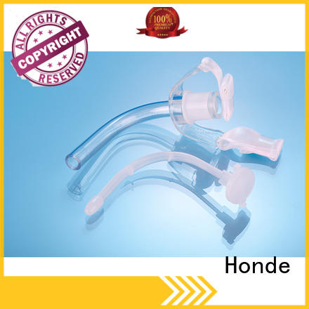 Honde wound wound drainage systems factory for clinic
