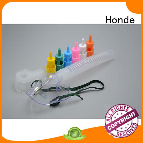 simple yankauer suction factory clinic Honde