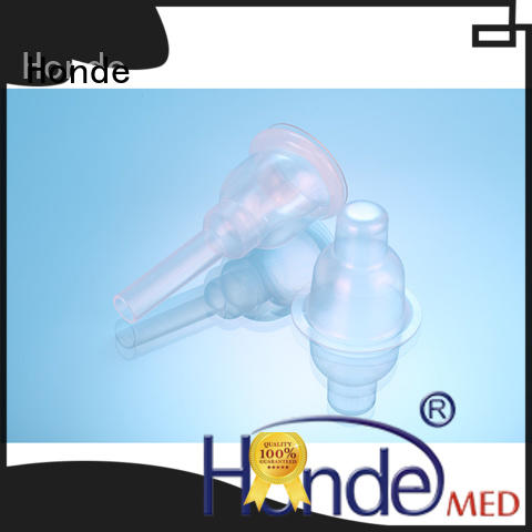 opener oxygen mask with reservoir bag nasal for first aid Honde