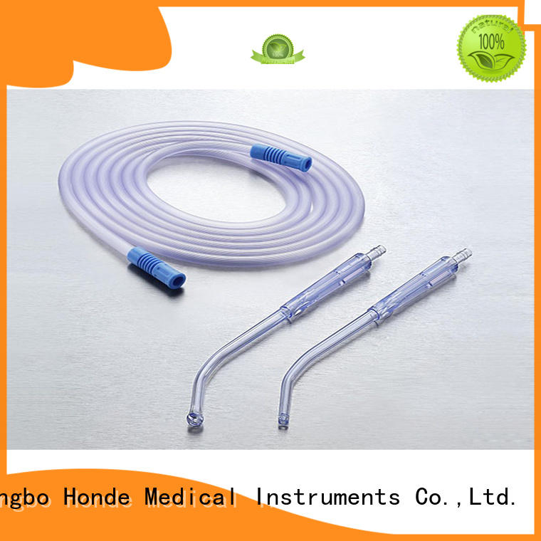 High-quality mouth opener oral company for first aid