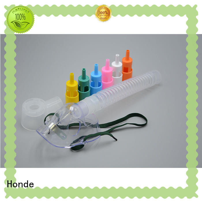 Honde guedel guedel airway manufacturers for hospital