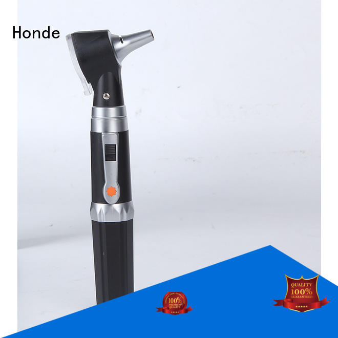 high quality ophthalmoscope for sale supply hospital Honde