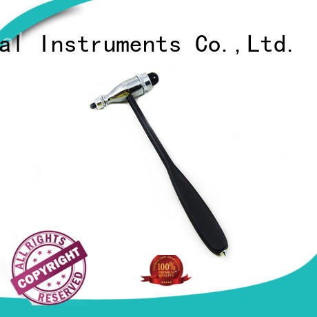 Honde high quality percussion hammer suppliers for first aid