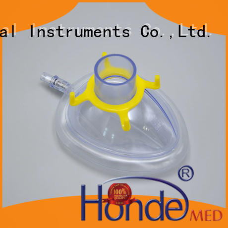 Honde opener medical consumables tools for hospital