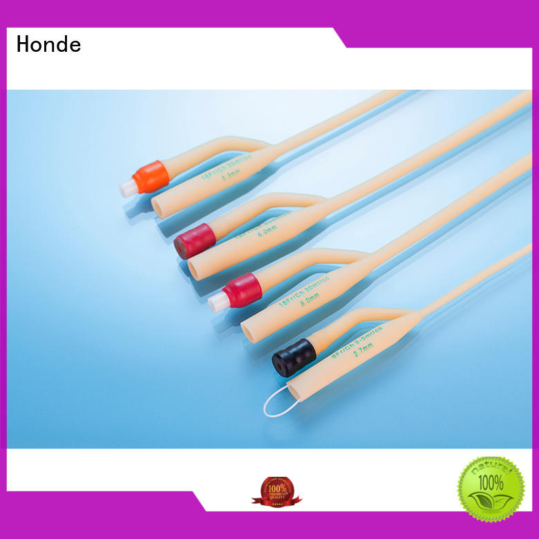 New stomach tube hddis023 manufacturers for hospital