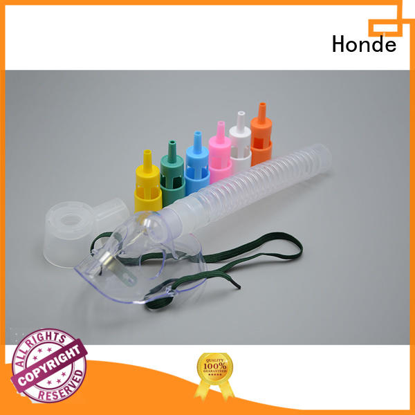 Honde guedel surgical disposable items supply