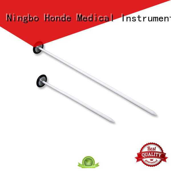 Honde hddia058d knee hammer company for home health