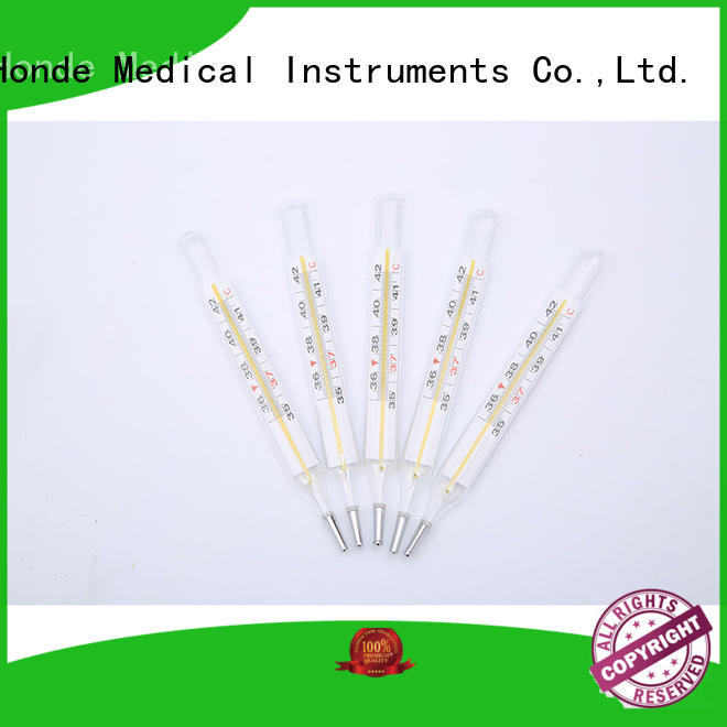 nursing digital thermometer baby clinical for business for clinic