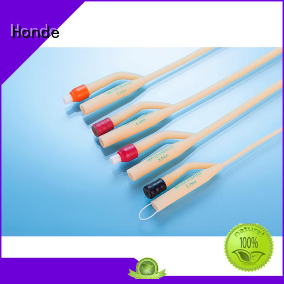 different types of catheters catheter hospital Honde