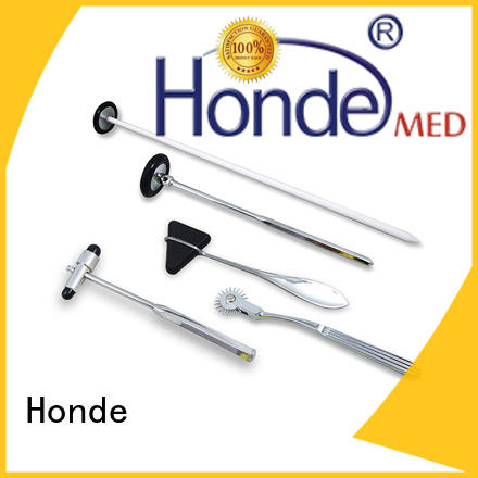 Honde dental hammer medical supply manufacturers for clinic