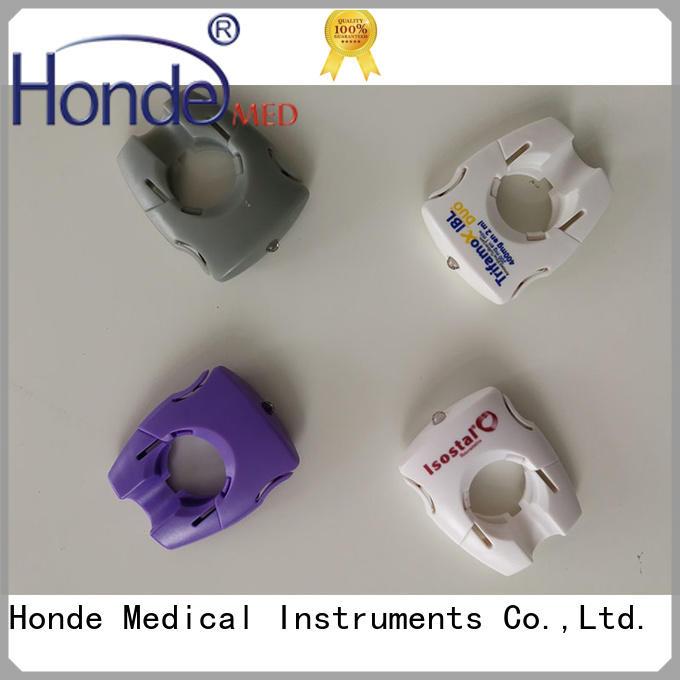 Honde horologe stethoscope light for nurses for laboratory