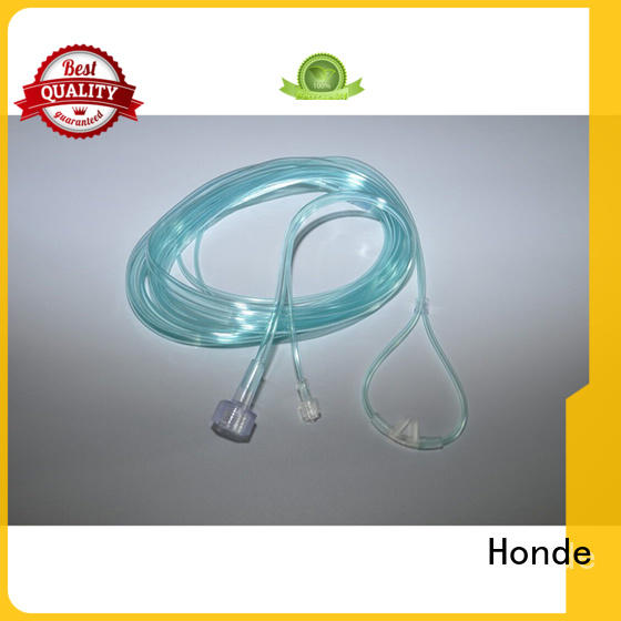 Honde external guedel airway suppliers for hospital
