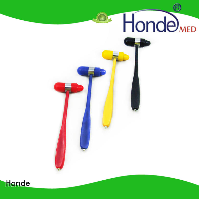 Honde discount hammer medical supply tools for home health