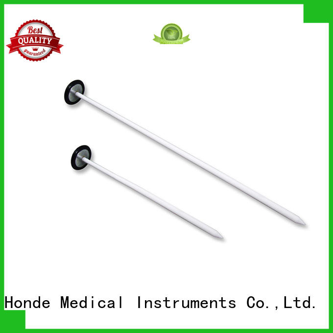 Honde colorflex best reflex hammer supply for clinic