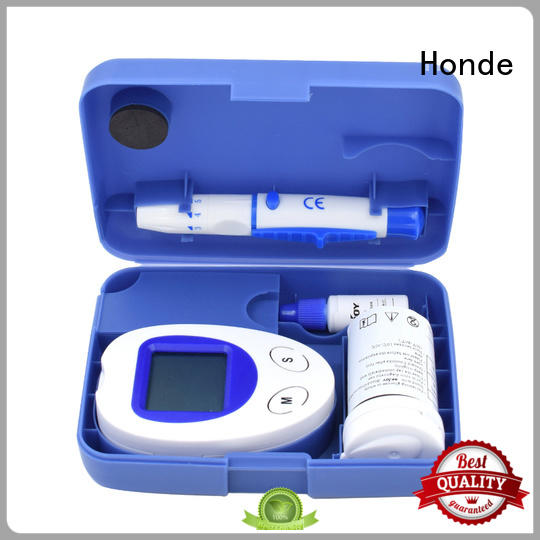 Honde hddia020 baby heart rate monitor company for first aid