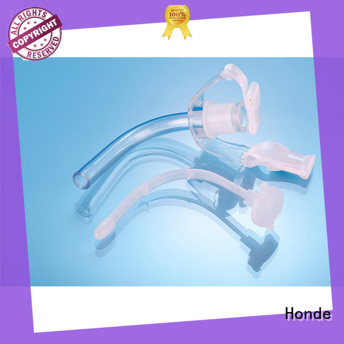 Honde nursing surgical disposable items factory for laboratory