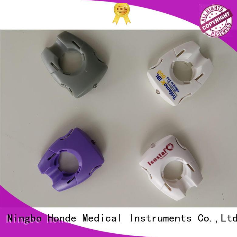 Honde horologe medical stethoscope manufacturers for hospital