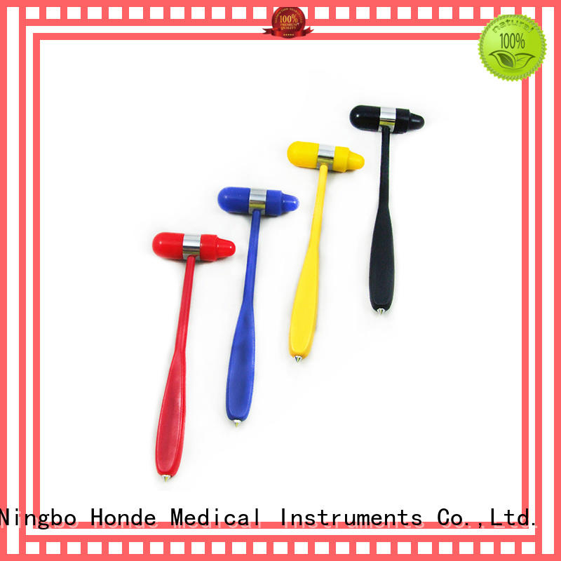 Honde doctor knee hammer company for clinic