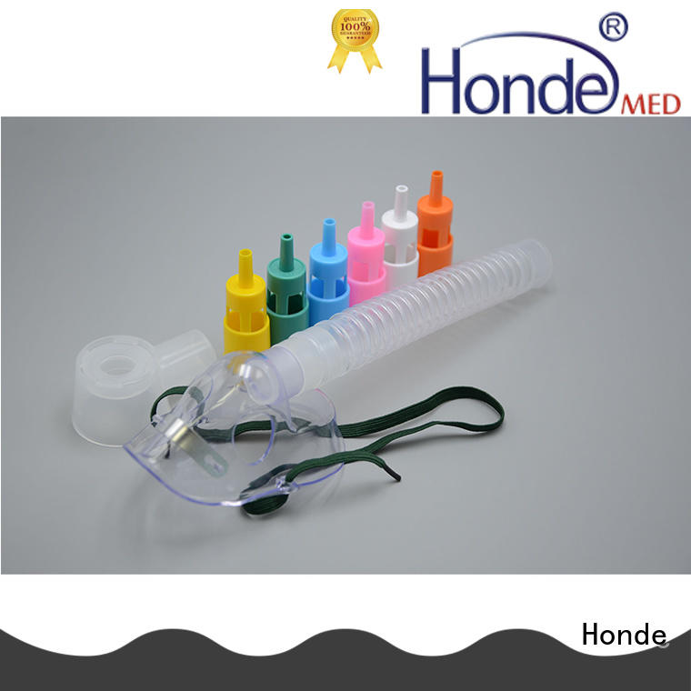 Honde wholesale disposable medical instruments supply for laboratory