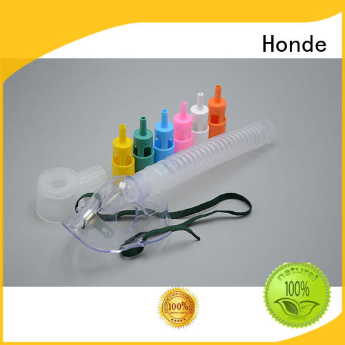Honde hddiskkq surgical disposable products manufacturers for first aid