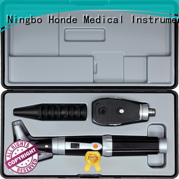 Honde Wholesale medical pen light supply for medical office