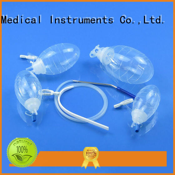 Honde Top medical disposable products company