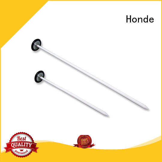 Honde Top knee reflex hammer manufacturers for clinic