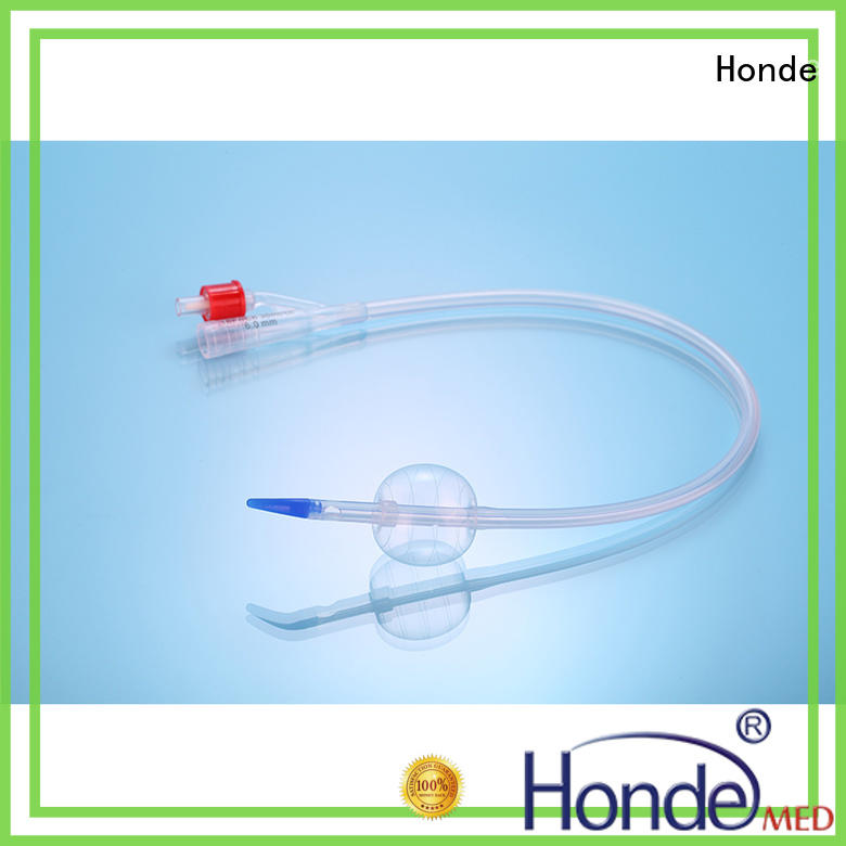 surgical stomach tube catheter for women for hospital